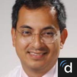 Jorge Garces, MD, Nephrology, New Orleans, LA, Ochsner Medical Center