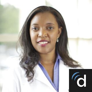 Dawn (Pickett) Walker, MD, Family Medicine, Henrico, VA