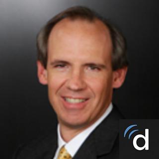 James Markmann, MD, General Surgery, Burlington, VT, Massachusetts General Hospital
