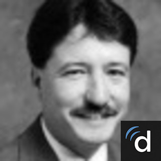 Timothy McNally, DO, Ophthalmology, Burton, MI, McLaren Flint