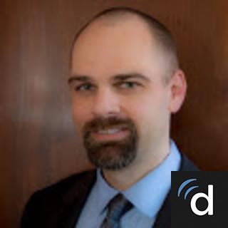 Martinus Dyrud, DO, Cardiology, Hollywood, FL, Memorial Regional Hospital