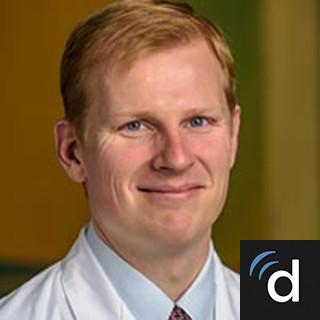 Drew Sanders, MD, Orthopaedic Surgery, Dallas, TX, University of Texas Southwestern Medical Center