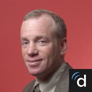 Stephen Skirboll, MD, Neurosurgery, Stanford, CA, Lucile Packard Children's Hospital Stanford