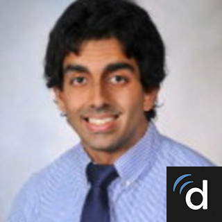 Zan Shareef, MD, Resident Physician, Harlingen, TX, Valley Baptist Medical Center-Harlingen