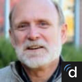Daniel Randolph, MD, Family Medicine, Spokane, WA, Providence Holy Family Hospital