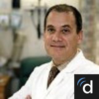 Jeffrey Groeger, MD, Internal Medicine, New York, NY, Memorial Sloan-Kettering Cancer Center