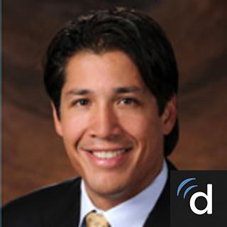 Matthew Austin, MD, Orthopaedic Surgery, Philadelphia, PA, Thomas Jefferson University Hospitals
