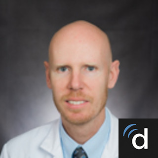 Eddie Abney, MD, Cardiology, Knoxville, TN