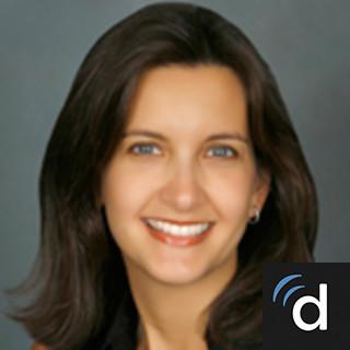 Tiffany Svahn, MD, Oncology, Concord, CA, John Muir Medical Center, Concord