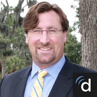Ethan Philpott, MD, Plastic Surgery, Scottsdale, AZ