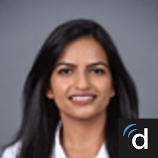 Yamini Sachan, MD, Internal Medicine, Waterbury, CT