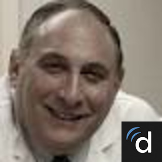 Martin Hopp, MD, Otolaryngology (ENT), Los Angeles, CA