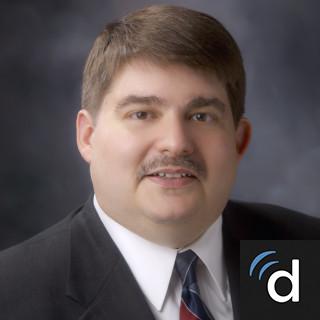 David Walsworth, MD, Family Medicine, East Lansing, MI, Sparrow Hospital