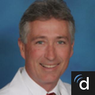 Gavin Foster, MD, Obstetrics & Gynecology, Leesburg, VA, Inova Loudoun Hospital