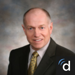 Peter Ackell, MD, Cardiology, Appleton, WI, ThedaCare Regional Medical Center-Appleton