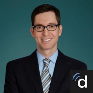 Jason Pruzansky, MD, Orthopaedic Surgery, New York, NY
