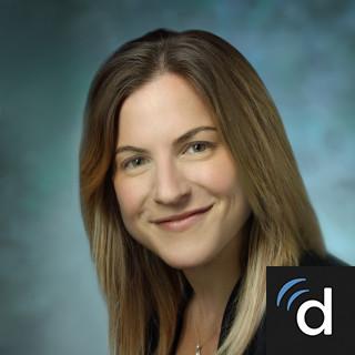 Dr  Emily Boss, ENT-Otolaryngologist in Baltimore, MD   US