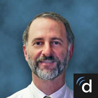 Howard Heller, MD, Endocrinology, Dallas, TX, Baylor University Medical Center