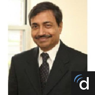 Debabrata Dutta, MD, Internal Medicine, Eastchester, NY, NewYork-Presbyterian/Lawrence Hospital