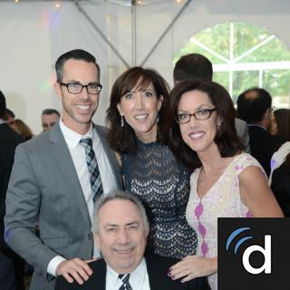 Dr  Amy Goldstein, Dermatologist in Orangeburg, NY | US News