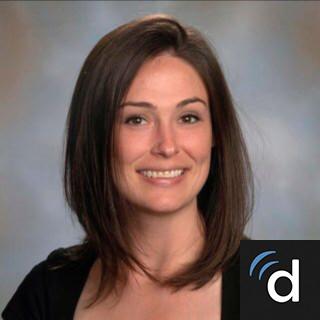 Jessica Mena, MD, Anesthesiology, Dallas, TX, University Hospital
