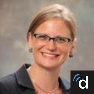 Dr  Claire Riley, Neurologist in New York, NY | US News Doctors