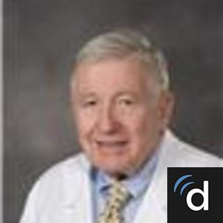 Wade Smith, MD, Oncology, Richmond, VA