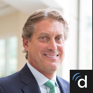 Paul Fragner, MD, Orthopaedic Surgery, West Harrison, NY, White Plains Hospital Center