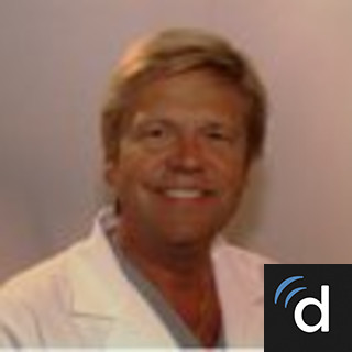 Thomas Hauch, MD, Ophthalmology, South Bend, IN, Memorial Hospital of South Bend