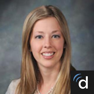 Sarah Peterson, MD, Allergy & Immunology, Buffalo Grove, IL, Northwestern Memorial Hospital