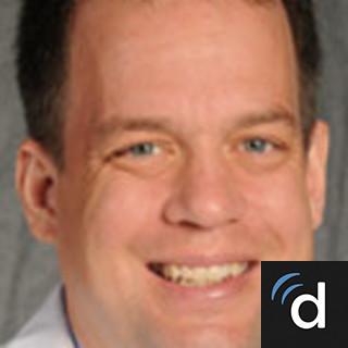 Claas Hinze, MD, Pediatric Rheumatology, Cincinnati, OH