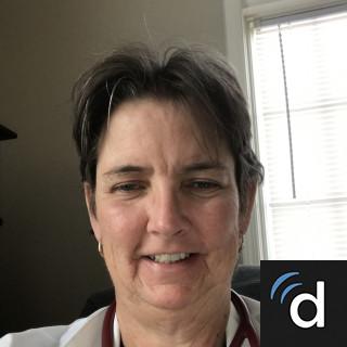 Joy Jackson, Family Nurse Practitioner, Covington, GA
