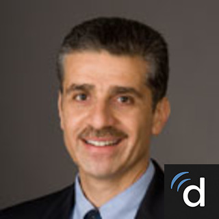 Ghassan Alkoutami, MD, Cardiology, Hickory, NC, Caldwell UNC Health Care