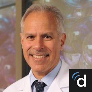 Kevin Gandhi, MD, Urology, Tacoma, WA, MultiCare Tacoma General Hospital