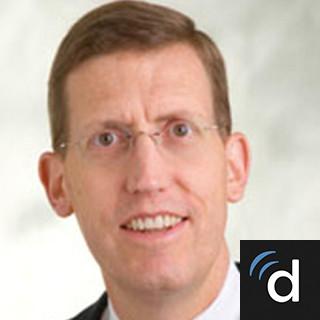 David Browning, MD, Ophthalmology, Charlotte, NC, Atrium Health's Carolinas Medical Center
