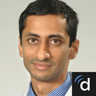Srikanth Tamma, MD, Oncology, Kenner, LA, Ochsner Medical Center