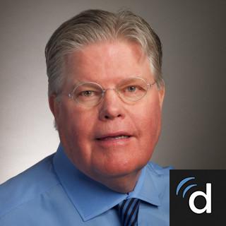 Dr William Robb Orthopedic Surgeon In Wilmette Il Us