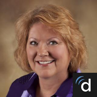 Karen Oldham, MD, Emergency Medicine, Mount Juliet, TN, Russellville Hospital