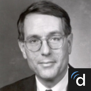 Robert Wones, MD, Internal Medicine, Cincinnati, OH, University of Cincinnati Medical Center