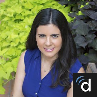 Emily Parke, MD, Other MD/DO, Paradise Valley, AZ, Phoenix Children's Hospital