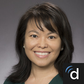 Wendy Hsu, MD, Radiology, Seattle, WA, Virginia Mason Medical Center