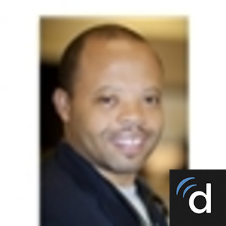 Gary Jean-Baptiste, MD, Family Medicine, Brooklyn, NY, Kingsbrook Jewish Medical Center