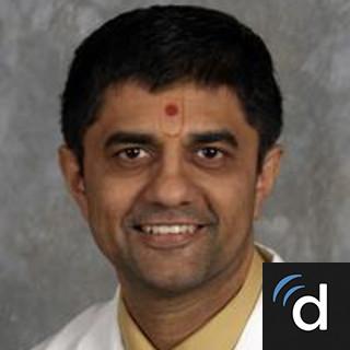 Dhimant Shelat, MD, Family Medicine, Lincoln, CA, Kaiser Permanente Manteca Medical Center