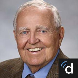 Robert Eelkema, MD, Emergency Medicine, Breckenridge, MN