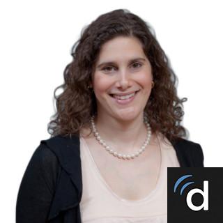 Andrea Sachs, MD, Pediatrics, Chestnut Hill, MA, Boston Children's Hospital