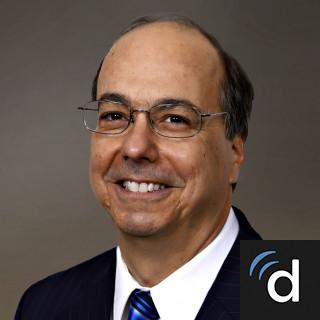 Thomas Riccio, MD, Radiology, Salisbury, MD, TidalHealth Peninsula