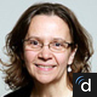 Cheryl Wilkes, MD, Internal Medicine, Chicago, IL, Northwestern Memorial Hospital