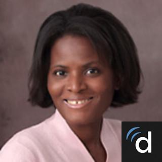 Marie Calixte, MD, Pediatrics, Greenville, SC