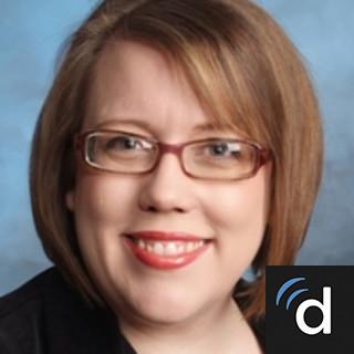 Claire McDowell, MD, Pediatrics, Englewood, OH, Dayton Children's Hospital