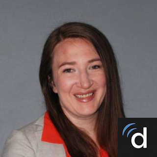 Elizabeth Iffrig, MD, Internal Medicine, Atlanta, GA